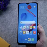 Poco M3, el smartphone low cost de Xiaomi con una batería espectacular, a precio de chollo con este cupón: llévatelo por 89 euros