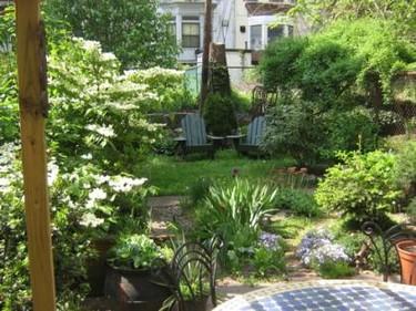 Elegir el estilo de tu casa: Cosas que debes tener en cuenta (III)
