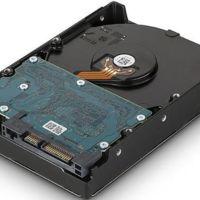 Los discos duros de 5 TB no solo son para la empresa: Toshiba al rescate