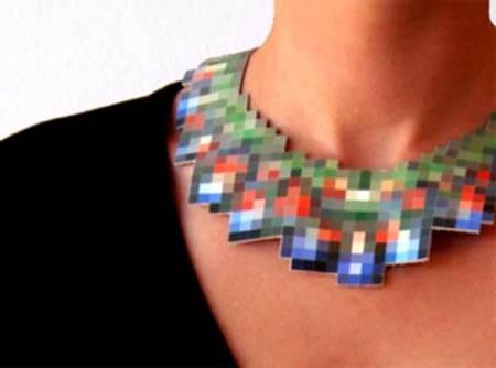 collar 12