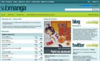 Visores de manga online II: Los más populares