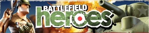 'BattlefieldHeroes'nollegaráaPS3niXbox360