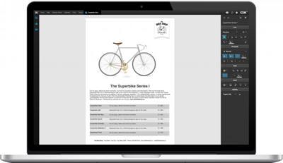 OX Documents, la alternativa libre a Google Docs