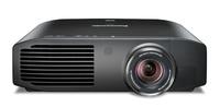 Panasonic PT-AE8000U, nuevo proyector pensado para disfrutar del mejor cine en casa