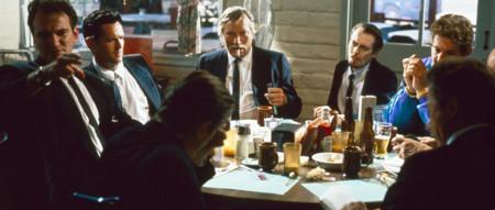 Reservoir Dogs 1