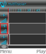 Música de bolsillo con MixxMobile