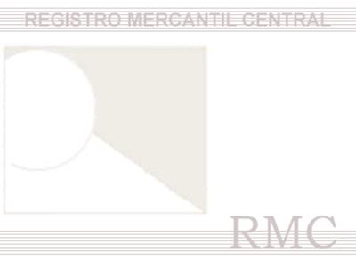 La inscripción de actos en el Registro Mercantil