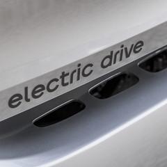 Foto 76 de 313 de la galería smart-fortwo-electric-drive-toma-de-contacto en Motorpasión