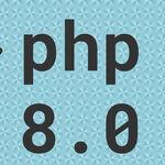 Ya está disponible PHP 8.0, con compilador JIT y numerosas novedades en su sintaxis