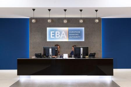 Eba Corporate Pic 2