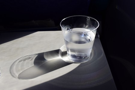A Cup Of Water 904698 1920