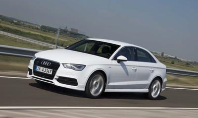 Gama Audi A3: nuevas ediciones especiales con más equipamiento