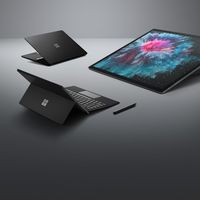 Surface All Access: un Surface, Office365 y accesorios  desde 25 dólares al mes