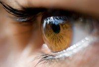 Trucos para conseguir unos ojos más grandes