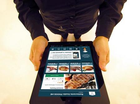 Restaurantes y bares del siglo XXI con Phood.me