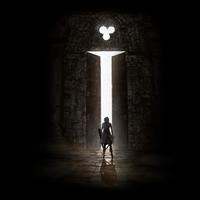Dark Devotion es la mezcla de Dark Souls y Castlevania que ya puedes ver en un tráiler