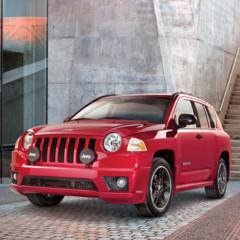 Foto 2 de 2 de la galería jeep-compass-rallye-package en Motorpasión