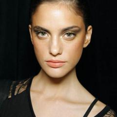 Foto 2 de 17 de la galería entrevista-a-la-modelo-alejandra-alonso en Trendencias