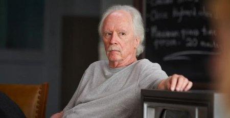 John Carpenter filmará un western