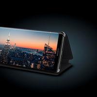 Cómo sacar partido a la pantalla OLED de nuestro smartphone