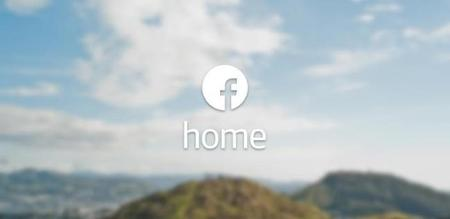 Instalan Facebook Home en un BlackBerry Q10