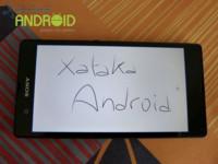 Sony Xperia Z inicia su actualización a Android 4.2.2 oficialmente