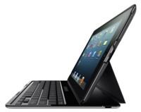 Belkin Ultimate Keyboard Case: casi ni notarás que la llevas puesta
