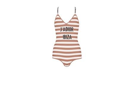 Dior 2020 Pop Up Store Ibiza Body 4