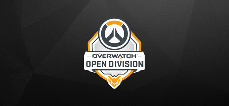 """Vuelve la Open Division de Overwatch en 2019, """"el camino a la grandeza"""" con premios bastante insignificantes"""
