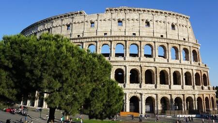 Rome 2151629 1920