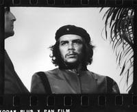 """""""Conocido. Desconocido"""" Imágenes inéditas de la revolución cubana"""