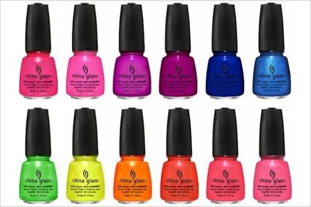 china-glaze-unveils-summer-neons-collection.jpg