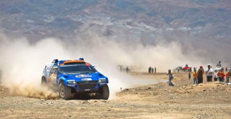 Dakar7