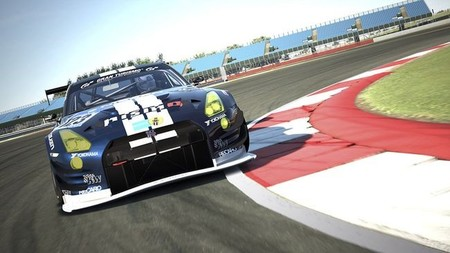 ¿'Gran Turismo 7' en PS4? De aquí a dos años, deja caer Yamauchi