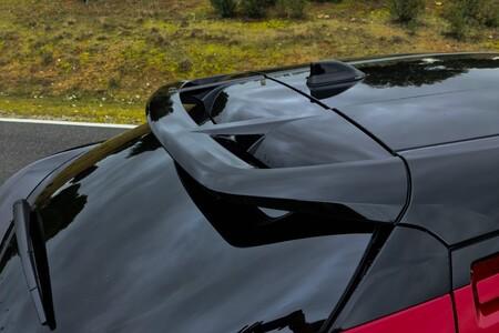 Toyota C Hr 180h 2021 Prueba 2