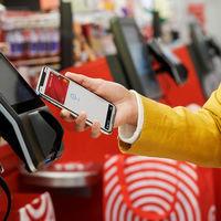 Apple Pay sigue expandiéndose por Europa mientras se siguen esperando señales de la Apple Card