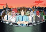 ugly-americans