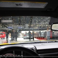 Foto 7 de 12 de la galería chevrolet-camaro-en-el-salon-de-ginebra-2010 en Motorpasión