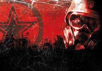 'Metro 2033'. Requisitos para PC, incluyendo la visión en 3D