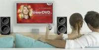 CyberLink PowerDVD Ultra, con soporte de BD-Live