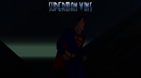 Superman64 011