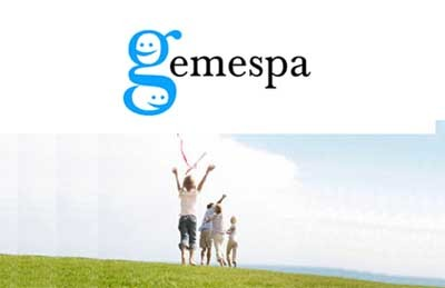 Gemespa: primera asociación de gemelos y mellizos de España