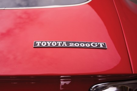 Toyota2000gt Rojo 1024x683