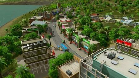 Graeme Boyd anuncia que Cities Skylines será la próxima incorporación a Xbox Game Pass