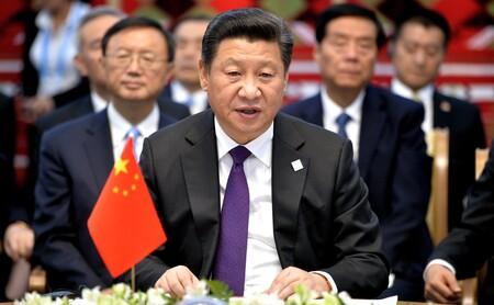 Xi Jinping Brics Summit 2015 01
