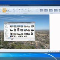 Windows Live Photo Gallery ahora soporta imágenes en formato RAW
