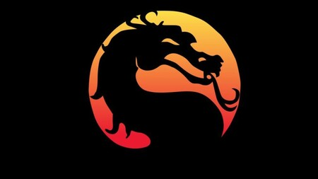 Mortal Kombay