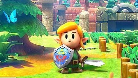 The Legend of Zelda: Link's Awakening, análisis: el Zelda que lo cambió todo vuelve con un remake imprescindible
