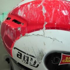 Foto 3 de 3 de la galería el-equipo-de-marco-simoncelli-tras-la-caida-de-sepang en Motorpasion Moto