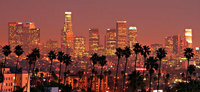 Kojima Productions abre estudio en Los Ángeles y además busca gente para un nuevo proyecto